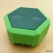 Gear-Diary-Boombot-REX-Bluetooth-Speaker.09.jpg