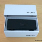 Gear-Diary-DBoom-Bluetooth-Speaker.45.jpg