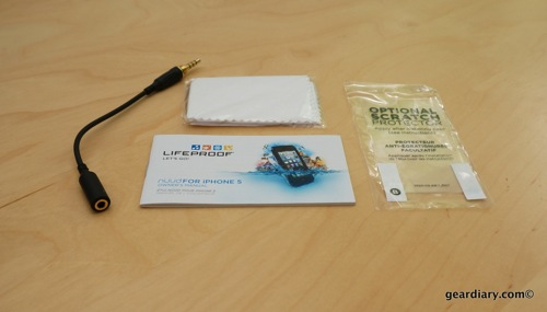 Gear Diary Lifeproof nuud iPhone 006