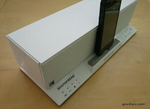 Gear Diary Soundfreaq SoundStep Lightning 29 001