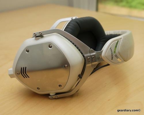 Gear Diary V Moda M100 58