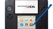 Thoughts on the Nintendo 2DS and Wii U Price Cut