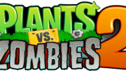 Plants vs. Zombies 2 Released on iOS Today!