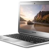 Samsung Chromebook Series 3