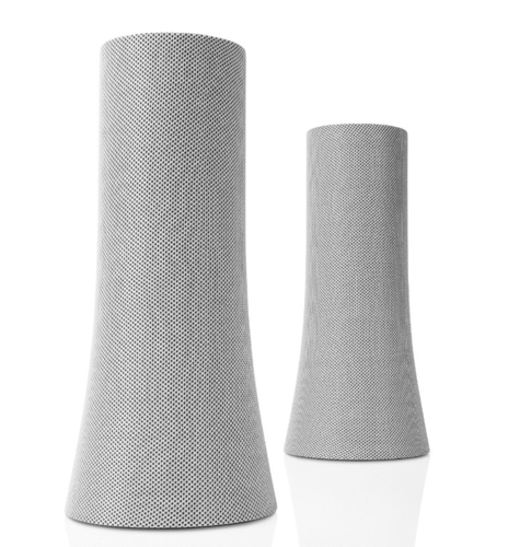 Logitech Bluetooth Speakers Z600 for PC/Mac computer, tablet and smartphone