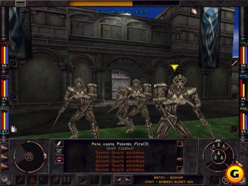 PC Gaming Games