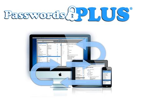 passwordsplus