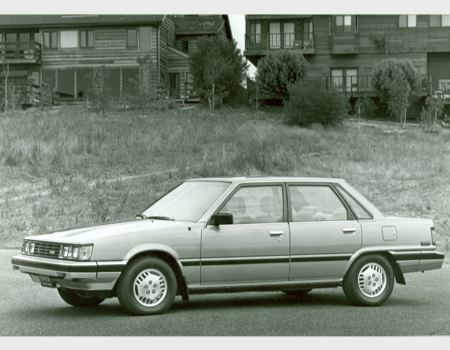 Thirty Years and 10 Million Cars Later, Toyota Camry Still Number One  Thirty Years and 10 Million Cars Later, Toyota Camry Still Number One