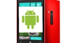 Why Does Google Hate Windows Phone?