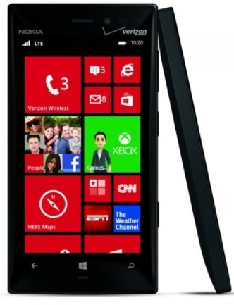 Microsoft to Purchase Nokia Mobile Unit- Developing