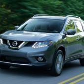 Image courtesy Nissan