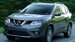 Nissan Becomes First Automotive Partner for Apple's iTunes Radio