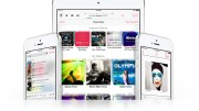 10 Reasons to Get Twerkin' With iTunes Radio on iOS7!