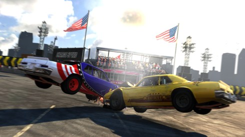 GRID-2_DemolitionDerby