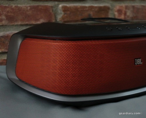 JBL OnBeat Rumble Review- Huge Sound That Will Impress  JBL OnBeat Rumble Review- Huge Sound That Will Impress  JBL OnBeat Rumble Review- Huge Sound That Will Impress