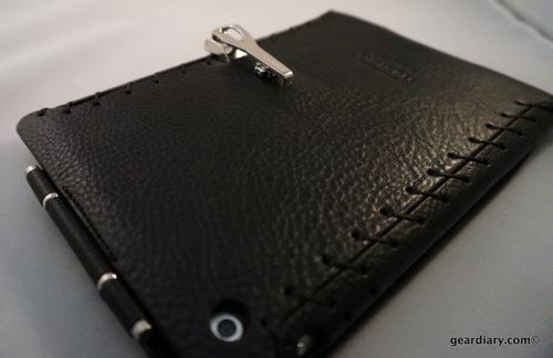 Gear Diary Orbino iPad mini 49 002