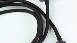 JUICIES+ Lightning and Micro USB Power Cables Looking for Funding on Kickstarter Now