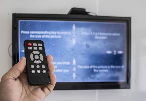 Kogan-SmartTVHDMI-GD-03-500x346