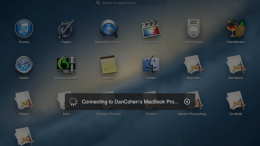Want OS X or Windows 8 On Your iPad? Check Out Parallels Access