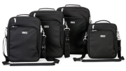 Think Tank Photo Releases MY 2ND BRAIN Laptop Bag and Accessory Line