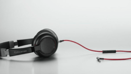 Phiaton's Fusion MS 430 Brings Audio Quality and Style Together