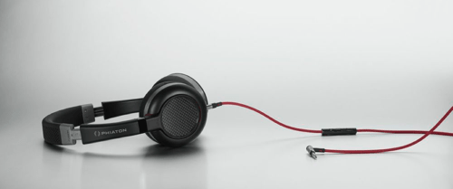 GearDiary Phiaton's Fusion MS 430 Brings Audio Quality and Style Together