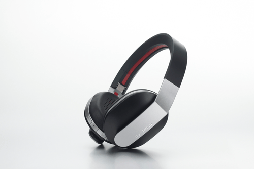 Cut the Cords and the Noise with Phiaton's New Chord MS 530 Headphones