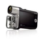 Sony-HDR-MV1-Music-Camcorder-2.jpg