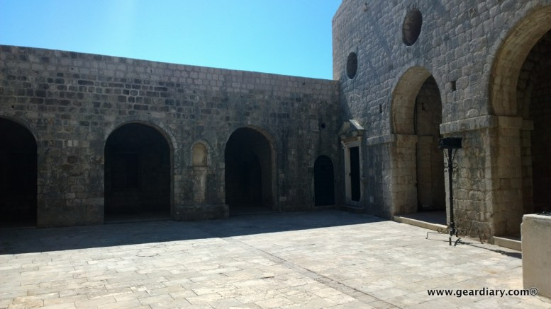 Come Explore King's Landing (Dubrovnik) During Game of Thrones Season 4 Filming  Come Explore King's Landing (Dubrovnik) During Game of Thrones Season 4 Filming  Come Explore King's Landing (Dubrovnik) During Game of Thrones Season 4 Filming