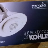 geardiary-kohlet-moxie-showerhead-wireless-speaker-001