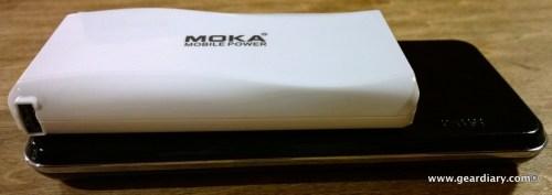 geardiary-moka-20000mah-external-battery-008
