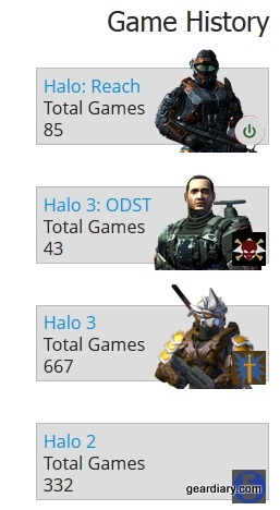 Halo 3 is Now Free to Download for Xbox Live Gold Members  Halo 3 is Now Free to Download for Xbox Live Gold Members