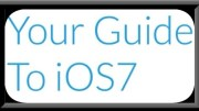 GearDiary Get to Know iOS 7 for Free!