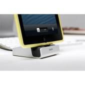 Belkin-iPad-Express-Dock.jpg