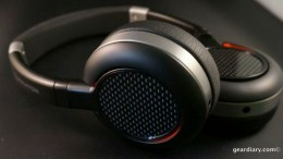 Phiaton Fusion MS 430 Wired Headphones