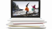 Google Introduces the HP Chromebook 11