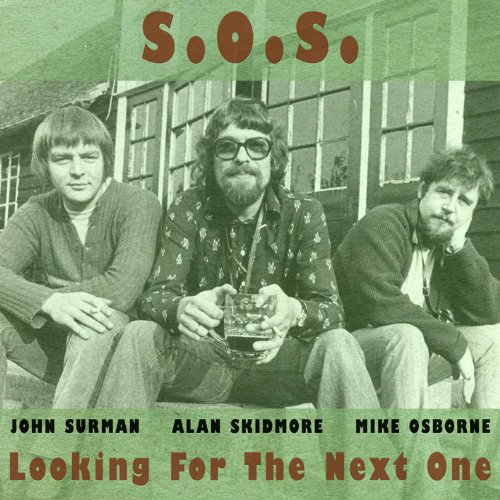 Unreleased Classic 'Looking For The Next One' from S.O.S. Was Worth the Wait!