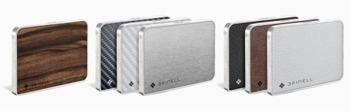 SSD_Brinell