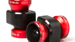 Want Better iOS Pictures? Check Out Olloclip's New 4-IN-ONE Lens System