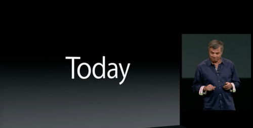 Screenshot 2013 10 22 13 49 38