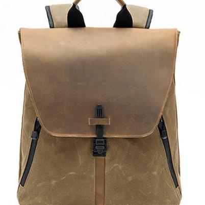 Waterfield Staad Backpack - 14