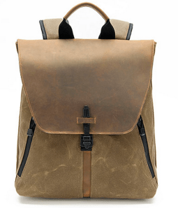 Waterfield Staad Is the Best Looking and Most Functional Backpack Ever!  Waterfield Staad Is the Best Looking and Most Functional Backpack Ever!  Waterfield Staad Is the Best Looking and Most Functional Backpack Ever!  Waterfield Staad Is the Best Looking and Most Functional Backpack Ever!  Waterfield Staad Is the Best Looking and Most Functional Backpack Ever!  Waterfield Staad Is the Best Looking and Most Functional Backpack Ever!  Waterfield Staad Is the Best Looking and Most Functional Backpack Ever!  Waterfield Staad Is the Best Looking and Most Functional Backpack Ever!  Waterfield Staad Is the Best Looking and Most Functional Backpack Ever!  Waterfield Staad Is the Best Looking and Most Functional Backpack Ever!  Waterfield Staad Is the Best Looking and Most Functional Backpack Ever!  Waterfield Staad Is the Best Looking and Most Functional Backpack Ever!