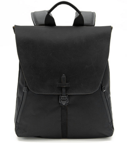 Waterfield Staad Is the Best Looking and Most Functional Backpack Ever!  Waterfield Staad Is the Best Looking and Most Functional Backpack Ever!  Waterfield Staad Is the Best Looking and Most Functional Backpack Ever!  Waterfield Staad Is the Best Looking and Most Functional Backpack Ever!  Waterfield Staad Is the Best Looking and Most Functional Backpack Ever!  Waterfield Staad Is the Best Looking and Most Functional Backpack Ever!  Waterfield Staad Is the Best Looking and Most Functional Backpack Ever!  Waterfield Staad Is the Best Looking and Most Functional Backpack Ever!  Waterfield Staad Is the Best Looking and Most Functional Backpack Ever!  Waterfield Staad Is the Best Looking and Most Functional Backpack Ever!  Waterfield Staad Is the Best Looking and Most Functional Backpack Ever!  Waterfield Staad Is the Best Looking and Most Functional Backpack Ever!  Waterfield Staad Is the Best Looking and Most Functional Backpack Ever!