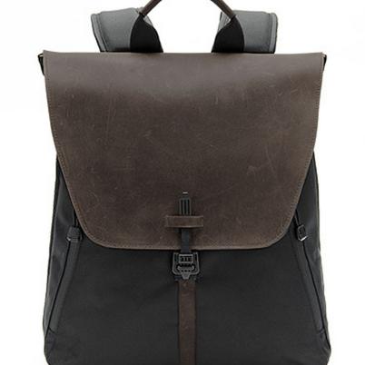 Waterfield Staad Backpack - 16