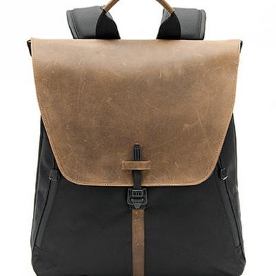 Waterfield Staad Backpack - 17