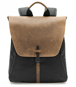 Waterfield Staad Is the Best Looking and Most Functional Backpack Ever!  Waterfield Staad Is the Best Looking and Most Functional Backpack Ever!  Waterfield Staad Is the Best Looking and Most Functional Backpack Ever!  Waterfield Staad Is the Best Looking and Most Functional Backpack Ever!  Waterfield Staad Is the Best Looking and Most Functional Backpack Ever!  Waterfield Staad Is the Best Looking and Most Functional Backpack Ever!  Waterfield Staad Is the Best Looking and Most Functional Backpack Ever!  Waterfield Staad Is the Best Looking and Most Functional Backpack Ever!  Waterfield Staad Is the Best Looking and Most Functional Backpack Ever!  Waterfield Staad Is the Best Looking and Most Functional Backpack Ever!  Waterfield Staad Is the Best Looking and Most Functional Backpack Ever!  Waterfield Staad Is the Best Looking and Most Functional Backpack Ever!  Waterfield Staad Is the Best Looking and Most Functional Backpack Ever!  Waterfield Staad Is the Best Looking and Most Functional Backpack Ever!  Waterfield Staad Is the Best Looking and Most Functional Backpack Ever!