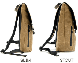 Waterfield Staad Is the Best Looking and Most Functional Backpack Ever!  Waterfield Staad Is the Best Looking and Most Functional Backpack Ever!  Waterfield Staad Is the Best Looking and Most Functional Backpack Ever!  Waterfield Staad Is the Best Looking and Most Functional Backpack Ever!  Waterfield Staad Is the Best Looking and Most Functional Backpack Ever!  Waterfield Staad Is the Best Looking and Most Functional Backpack Ever!  Waterfield Staad Is the Best Looking and Most Functional Backpack Ever!  Waterfield Staad Is the Best Looking and Most Functional Backpack Ever!  Waterfield Staad Is the Best Looking and Most Functional Backpack Ever!  Waterfield Staad Is the Best Looking and Most Functional Backpack Ever!