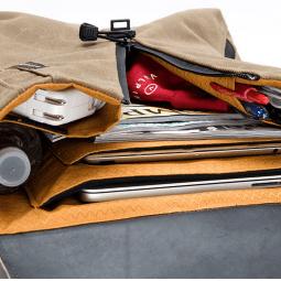 WaterField Laptop Bags Gear Bags   WaterField Laptop Bags Gear Bags   WaterField Laptop Bags Gear Bags   WaterField Laptop Bags Gear Bags   WaterField Laptop Bags Gear Bags   WaterField Laptop Bags Gear Bags