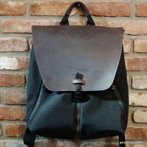 WaterField Laptop Bags Gear Bags