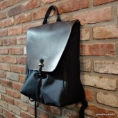 The Waterfield Staad Backpack Received and Examined